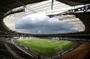 Aston Villa's next match: How to get tickets for Hull City vs Villa