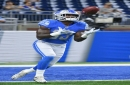 Detroit Lions' kick returner job still up in the air; who's in hunt?