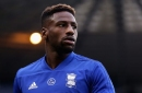 The Cardiff City loan watch as Wales starlet shines at Newport but Birmingham City striker has a bad start