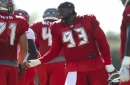 Sports Day Tampa Bay podcast: Gerald McCoy on why he will be missed