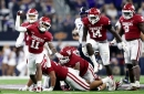 UCLA Football Preview: The Oklahoma Defense is on the Rise