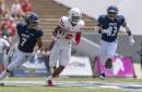 Arizona vs. Houston Q&A: Experts break down the Cougars