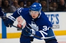 Matthews, Tavares support Leafs' decision to hold off on naming captain
