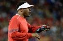 Houston vs. Arizona football picks, predictions: Who wins college football game?