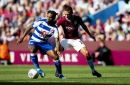 How former Aston Villa coach Roy Keane is helping Conor Hourihane
