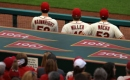 Cardinals' pitching staff has much in common with 2013 team