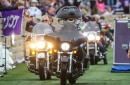 Harley Day: How K-State football's yearly pregame tradition began
