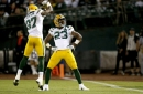 Friday Cheese Curds: Packers & Bears both set to reveal new-look defenses