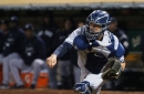 Five reasons why the Yankees should stick with Gary Sanchez at catcher