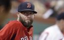 Dustin Pedroia injury: Boston Red Sox second baseman will not return this season