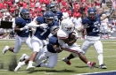APTOPIX Houston Rice Football