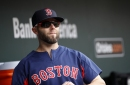 Dustin Pedroia injury: Boston Red Sox second baseman expects to be '100 percent' ready for spring training
