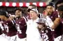 SEC Week 2 Preview
