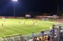 Syracuse men's soccer: Notre Dame edges Orange, 3-2