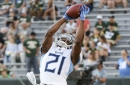 Titans and Dolphins preview: Dion Lewis, Malcolm Butler will have 'biggest impact'