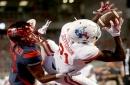 College football scoreboard: Arizona Wildcats 0, Houston Cougars 0
