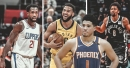 Suns considering trade for anyone among Patrick Beverley, Cory Joseph, Spencer Dinwiddie