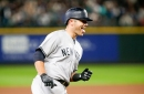 Austin Romine homer gives Yankees a boost and Dellin Betances shuts M's down in 9th