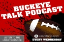What we learned in Ohio State's 52-3 win over Rutgers: Buckeye Talk Podcast