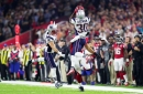 Patriots vs Texans: Under-The-Radar Players You Should Be Watching