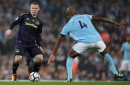 Manchester City captain says he rates Liverpool FC star highly and even signed him on Football Manager!