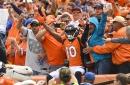 Watch: Emmanuel Sanders shreds Seahawks defense with a 43-yard touchdown