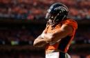 Broncos vs. Seahawks: 5 things we learned