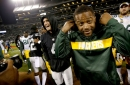 Packers take 24-23 lead on magnificent 75-yard Randall Cobb touchdown