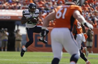 Earl Thomas' return to Seahawks secondary a success