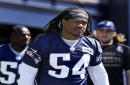 Patriots' Dont'a Hightower hosts watch party to raise money for diabetes