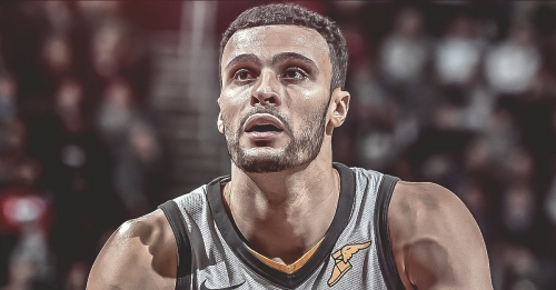 Larry Nance Jr. deserves to get paid and be handed a starting job