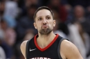 Center of the Sun: How will the Suns use Ryan Anderson this season?