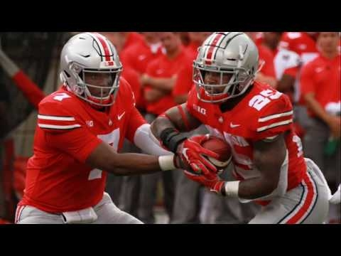 Is Ohio State's offense suddenly too good for its own good? Buckeyes football analysis