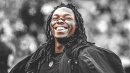 Martavis Bryant faces one-year suspension for violating substance abuse policy