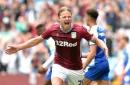 Aston Villa injury update: Birkir Bjarnason, Scott Hogan and Keinan Davis latest