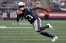Is Phillip Dorsett worth a fantasy football pickup? New England Patriot WR could build on big Week 1