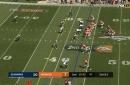 Broncos vs. Seahawks play of the week: Emmanuel Sanders goes deep