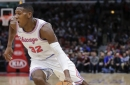 How Kris Dunn became the most important player for this Bulls season to be a success