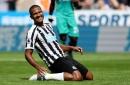 Ex-Newcastle striker makes bold prediction for West Bromwich Albion loan star Salomon Rondon