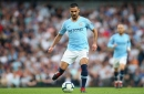 Man City midfielder 'ready to reject Barcelona advances' and more transfer rumours