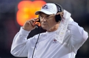 UCLA Football Preview: Jeff Tedford Has Improved Fresno State