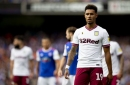 This is what Andre Green said after Aston Villa shipped him out to Portsmouth