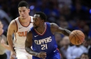 Suns trade rumors: Is Patrick Beverley the most available PG, or is it another Clipper?