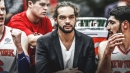 Report: Timberwolves have no plans to pursue Joakim Noah if he parts ways with Knicks