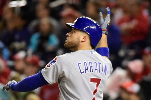 Cubs Stock Market Report: Two-plus weeks to go!