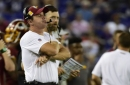Jay Gruden Redskins Presser: Trey Quinn goes to IR after ankle surgery today