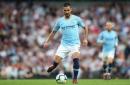 Man City midfielder Ilkay Gundogan 'makes Barcelona transfer decision'