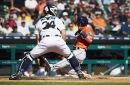 Game Recap: Astros Motor Through Detroit, Sweep Tigers with 5-4 Win