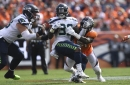 Broncos Briefs: Improved tackling must carry over to match-up against Marshawn Lynch
