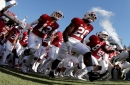 USC Stanford Football